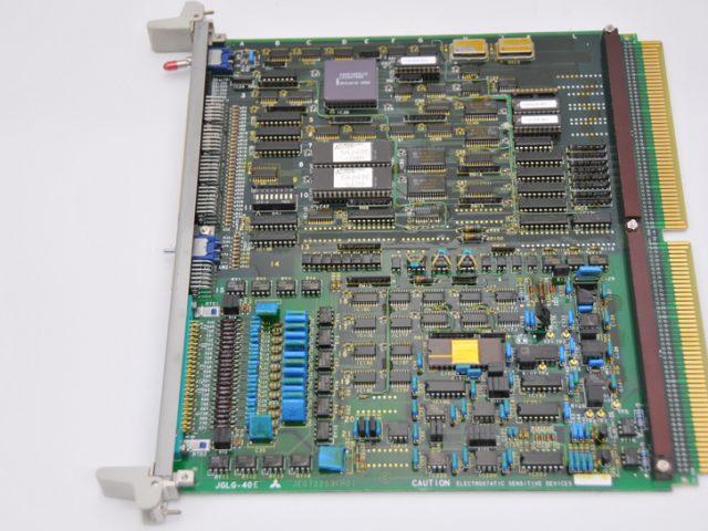 熱電対入力カード